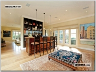 0622 used furniture luxury interior designers