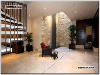 0648 interior home designs house decoration