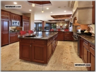 0061 kitchenaid kitchen cabinet makers