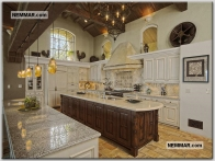 0126 remodeling kitchens cheap kitchen cabinets