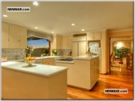 0158 interior design consultants rta kitchen cabinets