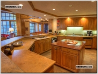 0179 kitchen remodeling decorating kitchens