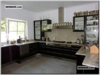 0202 refacing cabinets new interior design