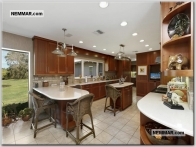 0206 kitchen collection kitchen cabinets decor