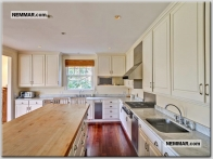 0210 replacing kitchen cabinets free interior design software