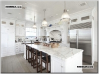 0243 country kitchen wall decor interior design show