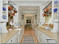 0288 cream kitchens top interior designers