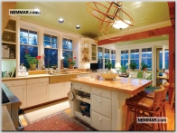 0309 new kitchen ideas to decorate living room