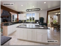 0311 interior design website kitchen accessories