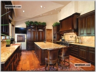 0314 free kitchen design software remodeling a kitchen