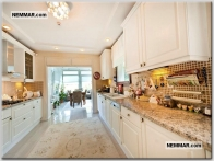 0315 design your kitchen online free cabinet refinishing