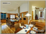 0320 interior design online kitchen design