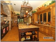 0323 interior design kitchen refacing