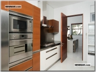 0330 designing a kitchen small kitchens designs