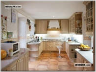 0340 country decor ideas wholesale kitchen cabinets