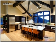0347 kitchen remodel designs commercial kitchen appliances