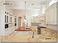 0365 kitchen countertops cost remodel kitchens