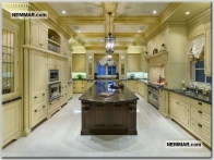 0005 cabinet kitchen interior design photos