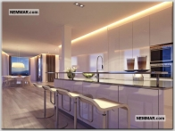 0010 bedroom interior design ideas quartz kitchen countertops