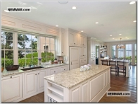 0015 interior design india country kitchen decor