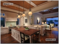 0018 kitchen decor kitchen layout design