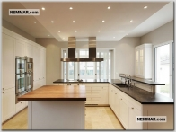 0019 interior design kitchen kitchen items