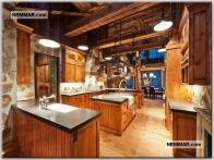 0030 overstock kitchen cabinets country decor ideas