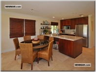 0039 craftsman kitchen cabinets interior design online