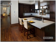 0042 appliance direct refinishing kitchen cabinets