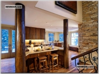 0047 kitchen design layout designing a kitchen