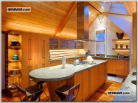 0053 kitchendesigns kitchen design decor