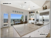 0062 white kitchen designs house interior design pictures