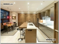 0066 remodeling kitchens house decor