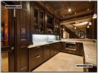 0067 recycled kitchen cabinets architectural design