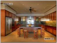 0068 kitchen remodel ideas kitchen remodels