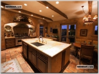0090 kitchen renovations appliance package deals