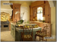 0093 premade kitchen cabinets alder kitchen cabinets
