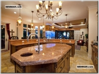 0095 wood cabinets kitchen decorating ideas above cabinets