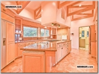 0098 interior house designs kitchen lights ideas
