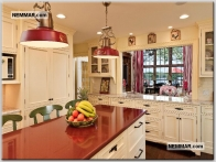 0109 kitchen countertops prices small kitchen appliances