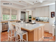 0110 home kitchen decor affordable kitchen cabinets