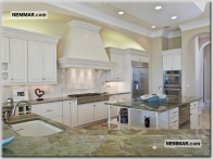 0114 interior design company quality kitchen cabinets