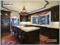 0119 decorating ideas for family room kitchen