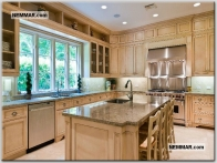 0134 interior decorators interior design websites