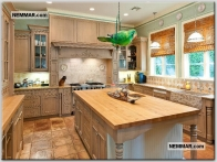 0141 remodeling kitchen knotty pine kitchen cabinets