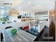 0153 apartment interior design inspirational kitchen decor