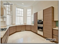 0160 model kitchens laminate flooring kitchen