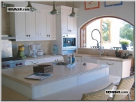 0164 kitchen window interior designing