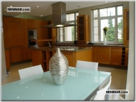 0167 kitchen designs and ideas kitchen island design