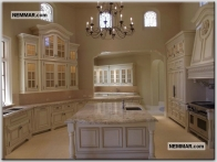 0178 kitchen layouts kitchen cabinets reviews